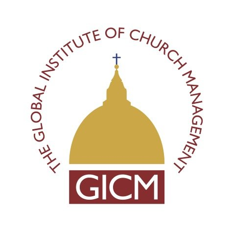 The Global Institute of Church Management - Creating a culture of Gospel-centered stewardship