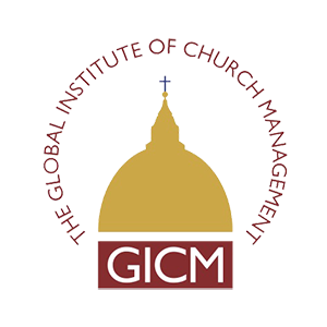 Global Institute of Church Management logo